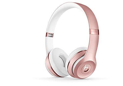 Best deals on beats headphones 2021