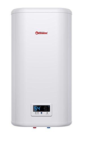 Thermex IF 50V Pro, 230V, ballon d'eau chaude électrique plat en acier inoxydable