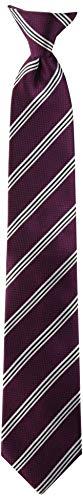 [ドレスコード101] ワンタッチネクタイ 結ばない 一秒ネクタイ 片手で簡単装着 スナップネクタイ TIE-SNAP ...