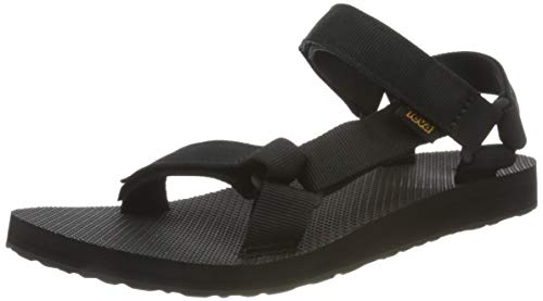29. Teva Women's Original Universal Sandal