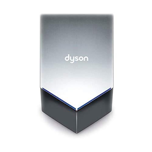 Dyson Airblade V asciugatore mani Automatico