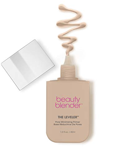 beautyblender THE LEVELER Pore Minimizing Makeup...