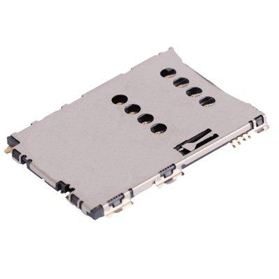 DELANSHI Tragbarer elektrischer Mopp-Bodenreiniger SWDK Wireless