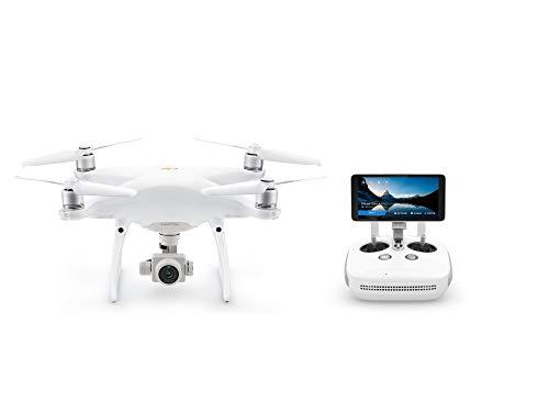 Product Image 1: DJI Phantom 4 Pro Plus V2.0 - Drone Quadcopter UAV with 20MP Camera 1