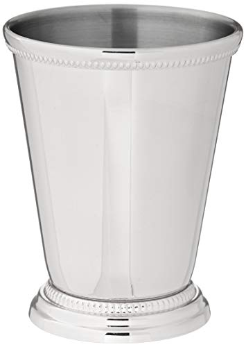 Barfly Stainless Julep Cup