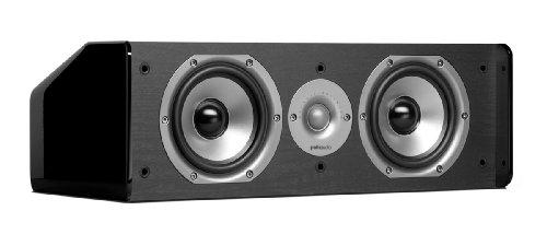 Polk Audio CS10 Speaker