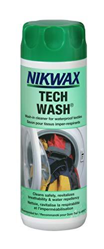 Nikwax Tech Wash, 300ml