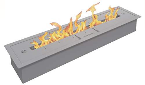 Muenkel Design Line Burner Frame 750 [Ethanol Linienbrenner]