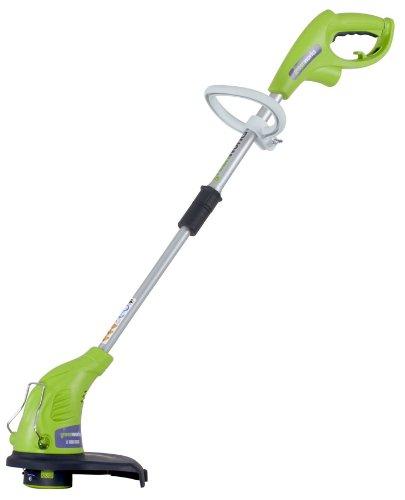 GreenWorks 21302