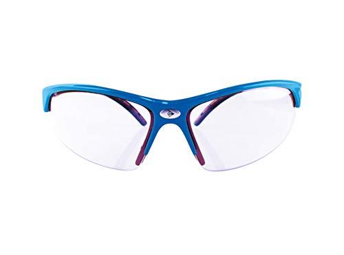 DUNLOP I-Armor Protective Eyewear (Blue)