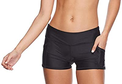 """Performance fit hybrid short, UPF 50+ Slash pockets, flock seams, gusset 2"""" Inseam Click """"size chart"""" Above to consult our fit guide to determine which size will fit you best Click our logo above to visit our store page and view the smoothies rider h..."""