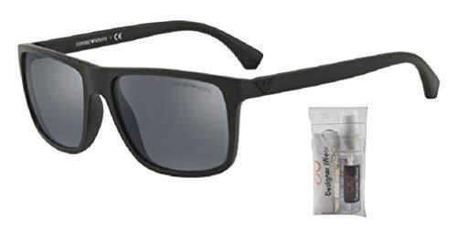 armani sunglasses mens and womens