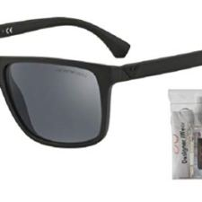 Armani sunglasses for men and women