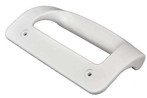 Maniglia da Porta per Frigorifero ELECTROLUX ERC / ERD
