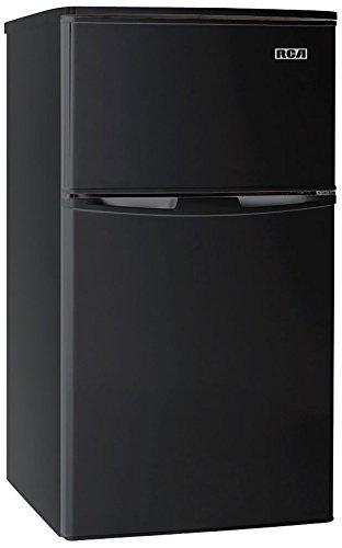 311Dsw9OFDL - 13 Best Outdoor Refrigerator Reviews 2020