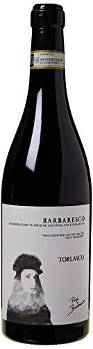 Torlasco Barbaresco Docg - 750 Ml