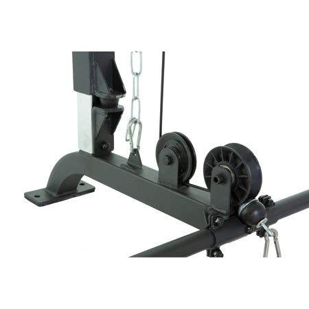 311URJUcn6L. SL500 - Home Fitness Guru