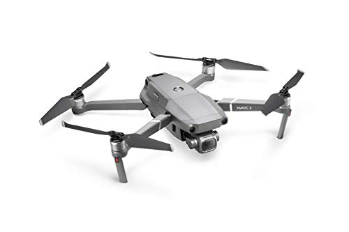 Product Image 7: DJI Mavic 2 Pro Drone with Smart Controller - With 64GB MicroSDXC Card