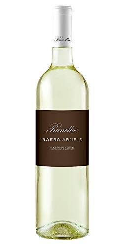 Prunotto Roero Arneis DOCG 2019, 0.75 litri