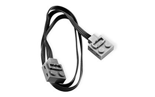 LEGO Functions Power Functions Extension Wire 20 8871