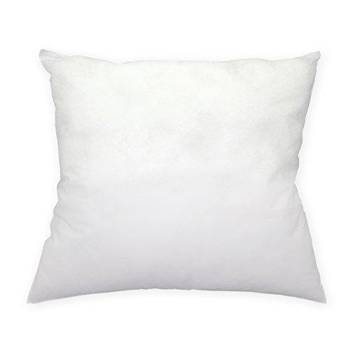 Riempimento cuscino imbottito in poliestere molti Taglia anche dimensioni speciale per divano...
