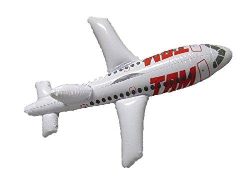 LG - Avion Gonflable 64 cm