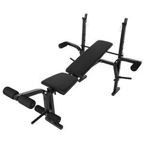 31294bRp5pL - Home Fitness Guru