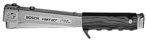 Bosch Professional Zubehör 0603038003 Hammertacker HMT 57