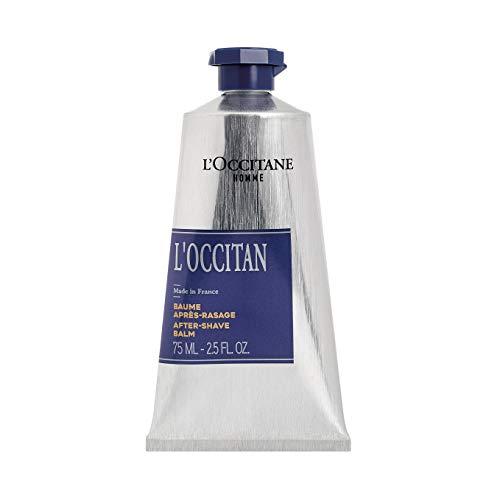 L'Occitane Moisturizing L'Occitan After Shave...