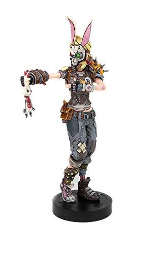 Borderlands 3 Tiny Tina Figurine / Figure