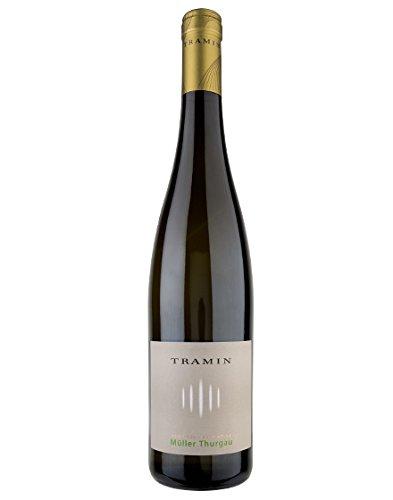 Sdtirol - Alto Adige DOC Mller Thurgau Tramin 2018 0,75 L