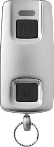ABUS Funk-Fernbedienung HomeTec Pro CFF3000 10127