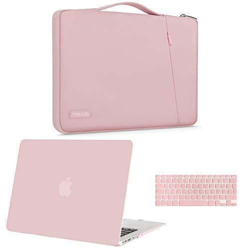 MOSISO MacBook Air 13 (A1369 A1466, Versione...