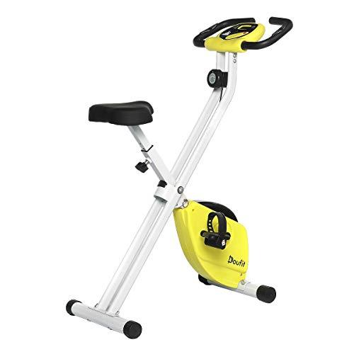 313DKguEnSL - Home Fitness Guru