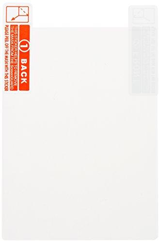Kenko 液晶保護ガラス Zéta Super Slim SONY α7SII/α7RII/α7II用 厚さ0.15mm 硬度9H ZCG-SA7S2