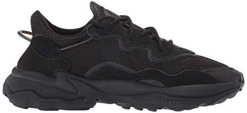 adidas Originals Men's Ozweego Sneaker