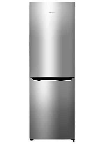 Hisense RB371N4EC2 Frigorifero Combinato, 285 Litri, 42 Decibel
