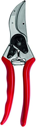 Felco F2 – Classic Manual Hand Pruner