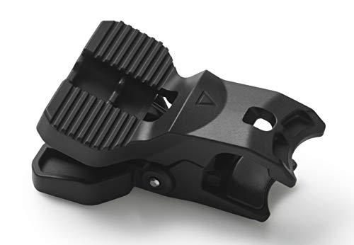 [カシオ]CASIO 腕時計 SmartOutdoorWatch WSD-F30充電ホルダー(WSD-F20には使用できません。) WSA-H2