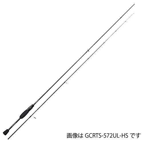 オリムピック グラファイトリーダー 18 CORTO(コルト) GCRTS-642L-HS