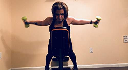 314jg1wYF7L - Home Fitness Guru