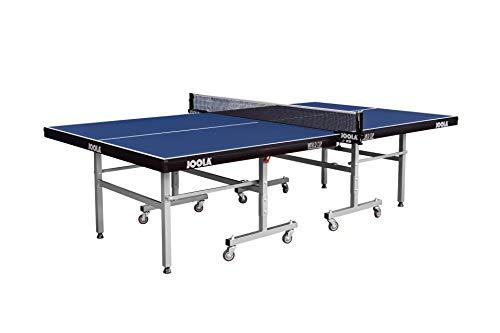 JOOLA Tischtennistisch WORLD CUP - Indoor...