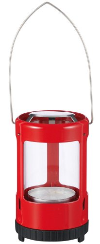 UCO Mini Ultra Light Candle Lantern