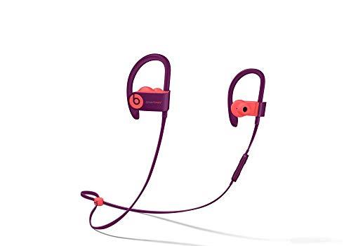 Powerbeats3 Wireless ワイヤレスイヤホン-Apple W1ヘッドフォンチップ、C…