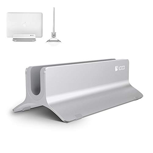 315ESfDLeFL - The 7 Best Macbook Pro Vertical Stands: Space-Savers for Your Small Office Setup