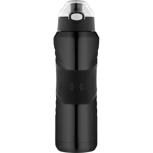 Under Armour Dominate 24 Ounce Stainless...