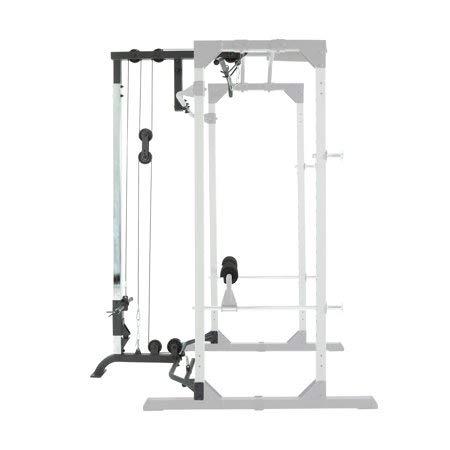 315MEFSo2EL. SL500 - Home Fitness Guru
