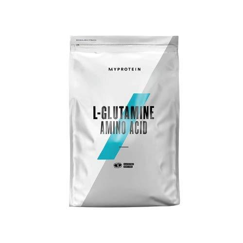 Myprotein Glutamine Supplement Powder, 250 g