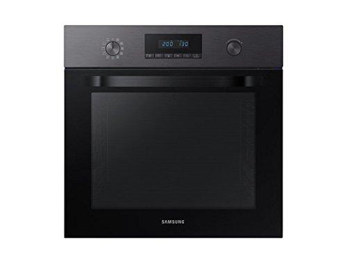 Samsung NV70K2340RM Forno elettrico 70 L Nero A