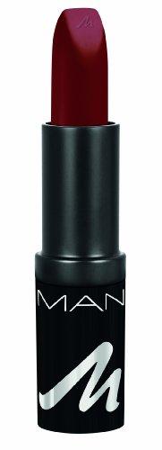 Manhattan X-Treme Last & Shine Rossetto, Rosso scuro
